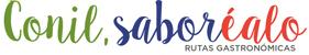 Conil Saboréalo